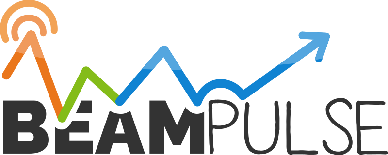 beampulse_logo_large_color_M