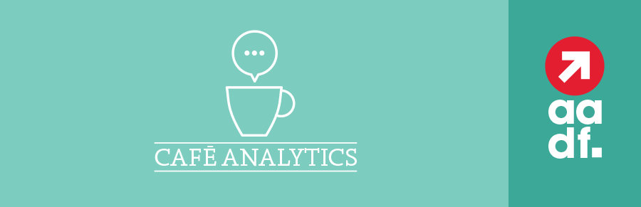 cafe analytics super banniere