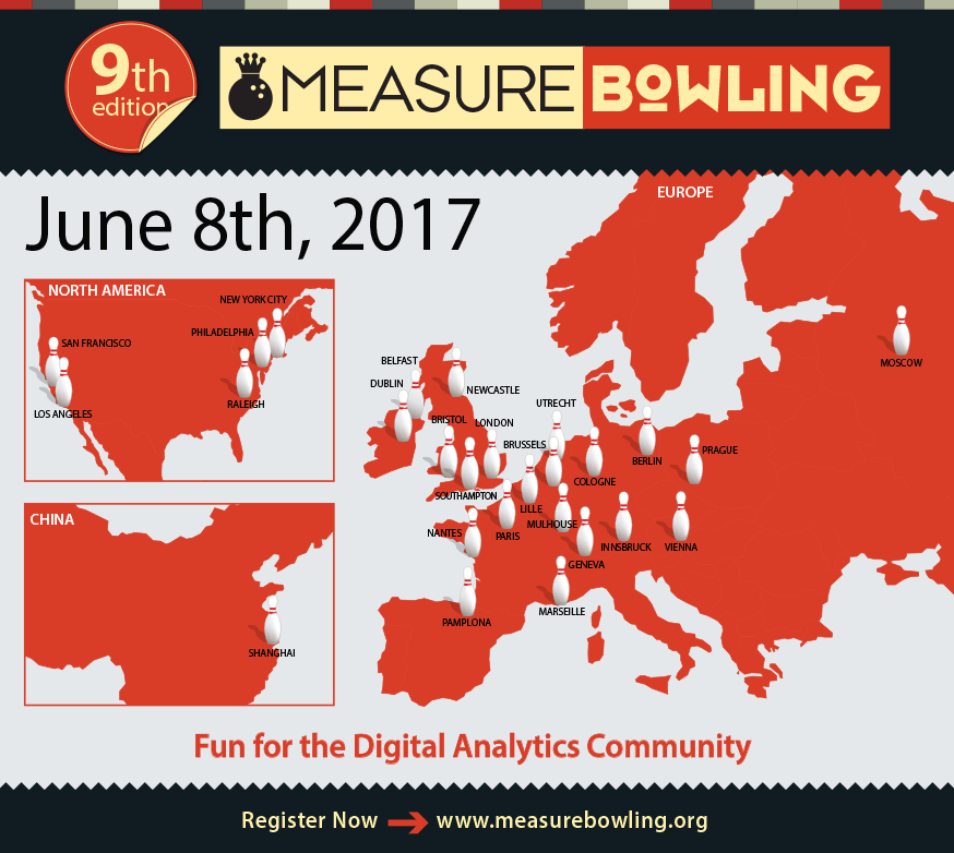 measurebowling-9th-edition-2017-map